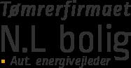 NL Bolig